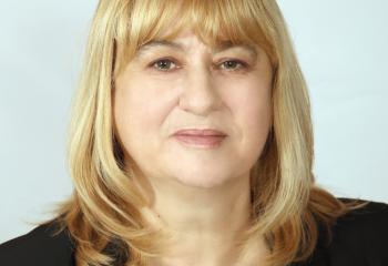 Dr. Báriné Vodilla Márta